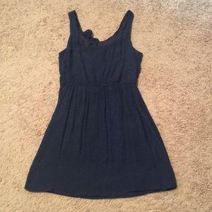 As U Wish Dresses - As U Wish Minidress